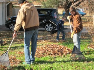 leaf raking.jpg1